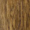 Light Oak