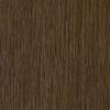 Rustic Oak 1