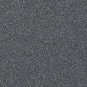 Slate Grey Finesse