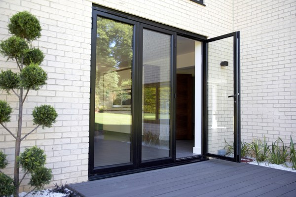 Spectus Patio doors ... : padio doors - pezcame.com