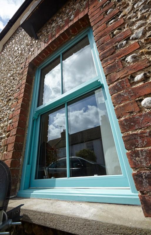 Vertical sliding windows spectus for Vertical sliding window design