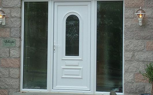 Spectus Residential Doors Spectus Residential Doors Spectus Residential Doors ... & Residential Doors - Spectus