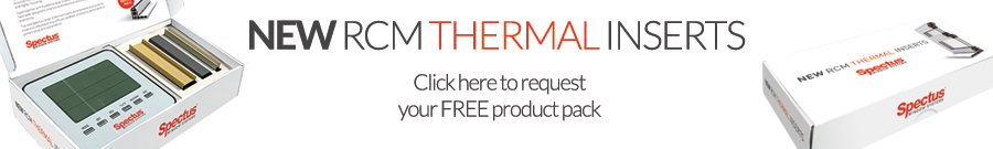 Request a FREE RCM Product Pack