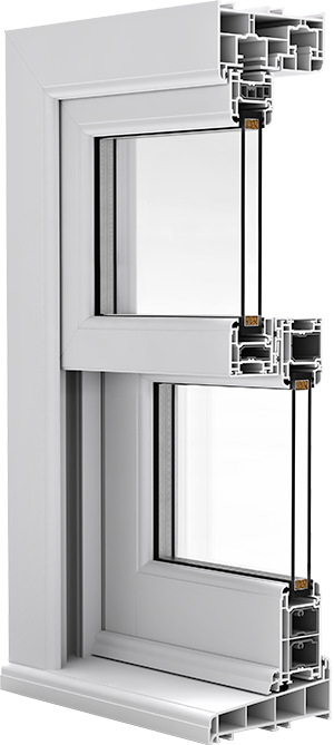 Vertical Slider Windows : Vertical slider for sash windows spectus