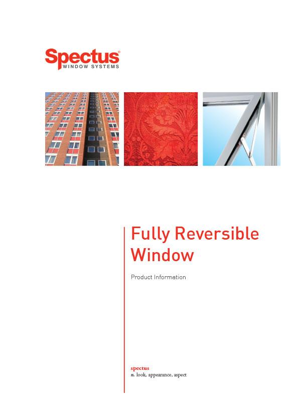 Fully Reversible