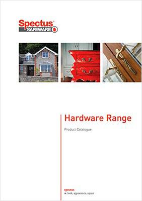 Hardware Range