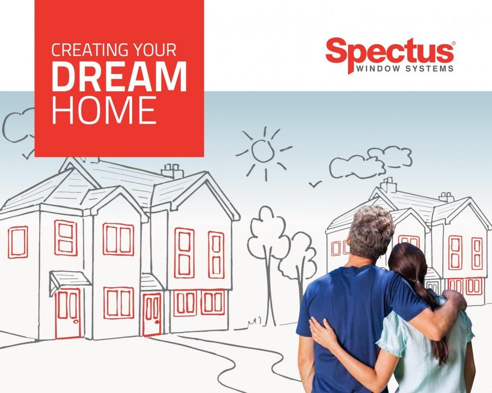 Spectus Consumer Brochure
