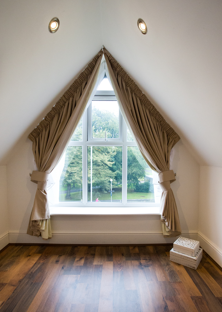 Why It S Beneficial To Use Pvc U Windows Spectus