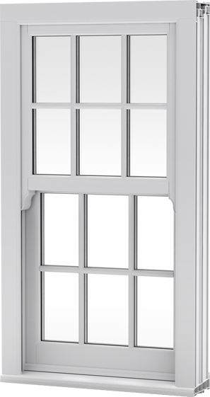 mechanical-joint-vertical-sliding-window