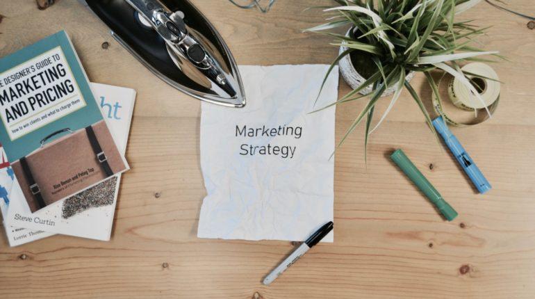 Online Marketing for Window Companies